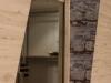 quercia-castel-del-rio-27