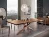 tavolo-shangai-in-legno-01