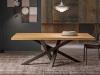 tavolo-shangai-in-legno-02