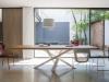 tavolo-shangai-in-legno-03