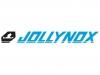 jollynox