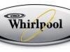 whirlpoool