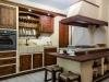 mobili-quercia-castel-del-rio-138