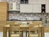 mobili-quercia-castel-del-rio-181