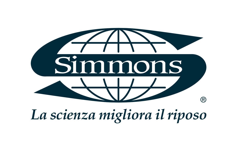 Stunning Migliori Marche Di Materassi Contemporary - Acomo.us ...