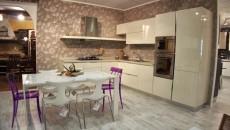 Cucina Avena