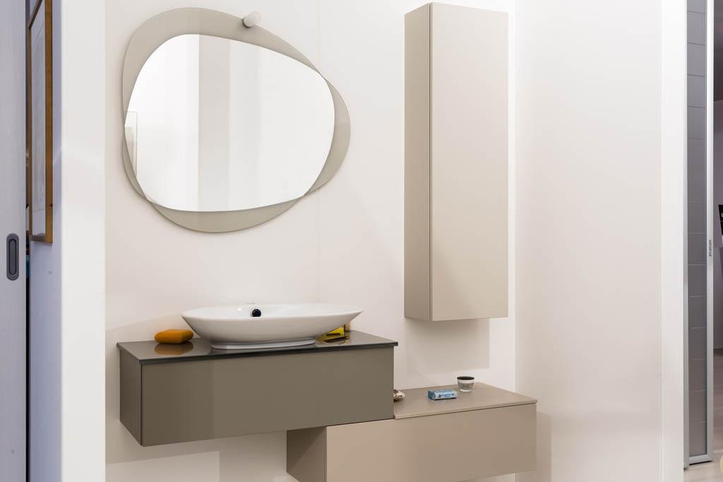 Immagini bagni moderni trendy immagini bagni moderni with immagini bagni moderni mobili ardeco - Immagini mobili bagno moderni ...